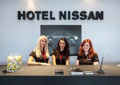 120615_nissan_le_mans-hotel-021_76840148
