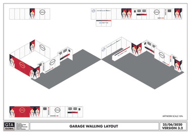 Garage Walling ARWORK-01.jpg