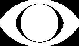 Band_logo_2018 cópia.png