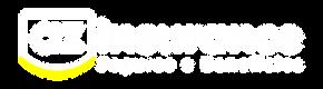 logo-01parafundoazul.png