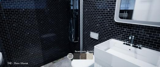 Revest Banheiro 03.jpg