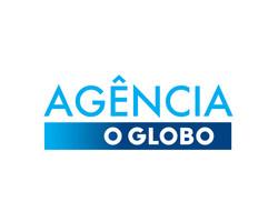 agenciaoglobo