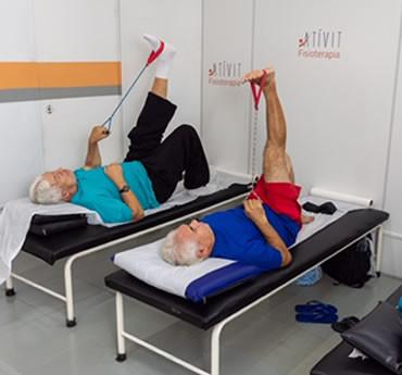 fisioterapia_linha_1.jpg