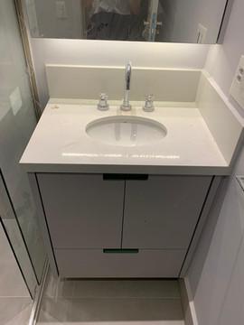 lavatório branco prime.jpeg