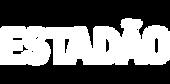 Vídeos animados para empresas com o logo do estadão