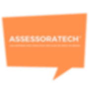 Assessoratech Logo.png
