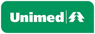 unimed-logo-8.png