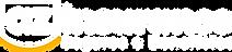 logo az_2.png