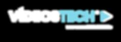 logomarcas vendas tech-21.png