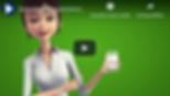 Vídeos animados para empresas