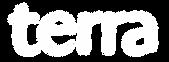 Logo-terra_secundaria_ventana-laranja_se