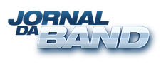 Jornal-da-Band-e1491783306779.png