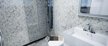 Revest Banheiro 01.jpg