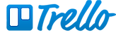 Trello-logo-blue_svg.webp
