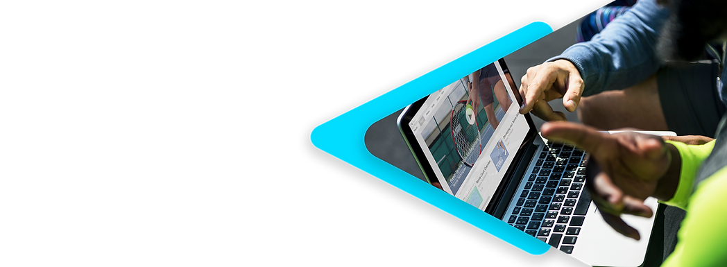 VideosTech.png