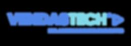 logomarcas vendas tech-06.png