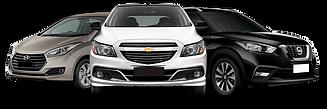 pngfind.com-carro-png-1302471.png