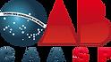 caasp-logo.png