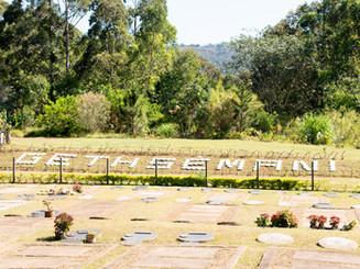 Gethsêmani_Anhanguera_123.jpg