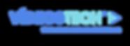 logomarcas vendas tech-04.png