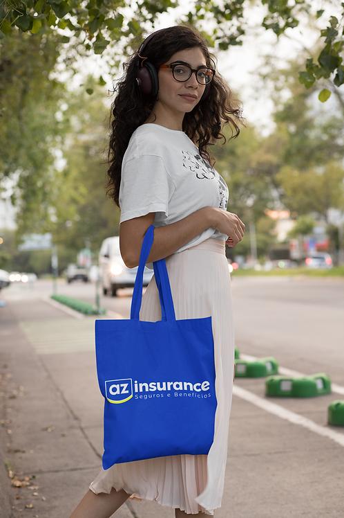 Sacola AZ Insurance