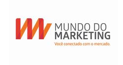 mundo-marketing
