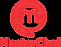 masterchef-logo-4D8D9089EB-seeklogo.com.