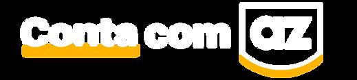 logo az_4.png