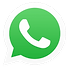 botao-whatsapp-no-seu-site-mercadobinari