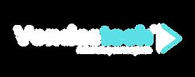 Logos VENDASTECH.png