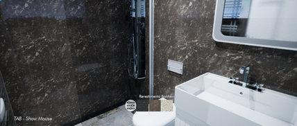 Revest Banheiro 02.jpg