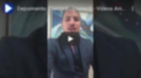 Vídeos Anímados Vídeostech depoímento de cliente