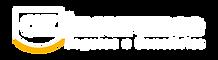 logo-01parafundoazul2.png