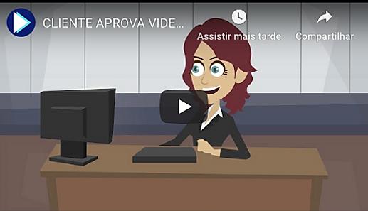 animação 2d, vídeos animados