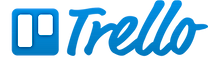 Trello-logo-blue.svg.png
