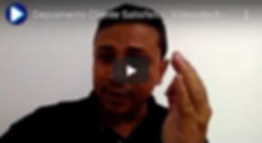 Vídeos Anímados Vídeostech depoímeno de cliente