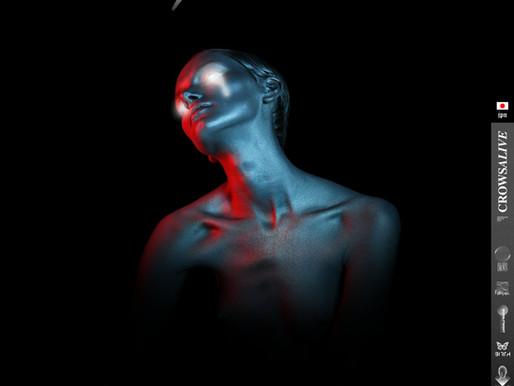 "【𝐍𝐄𝐖 𝐑𝐄𝐋𝐄𝐀𝐒𝐄】Remix EP ""BIRTH (Remixes)"""