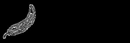 2019 logo 2 透過.png