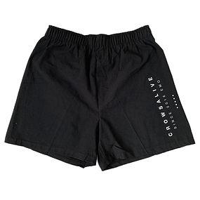 Short Pants.jpg