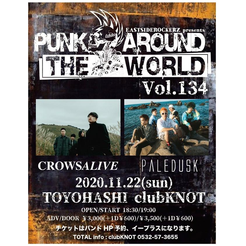 11/22(sun.)豊橋ClubKnot