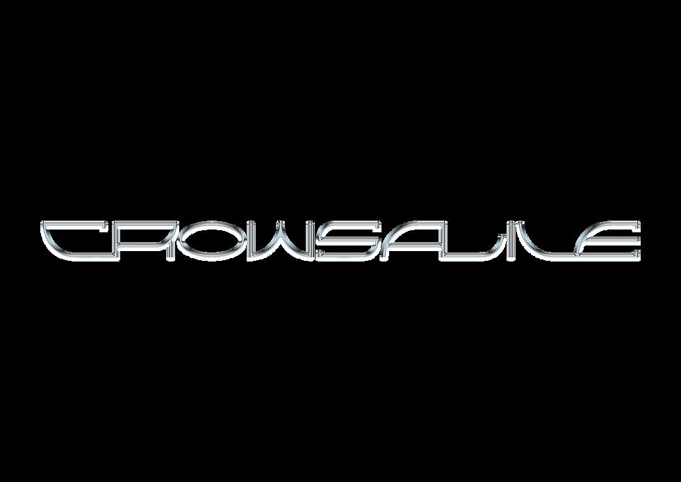 [Chrome]CrowsAlive_Logo.png