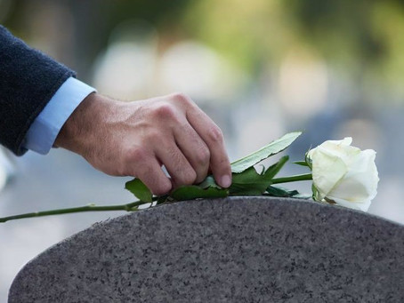 Does $10,000 of life insurance cover the cost of a funeral or cremation?