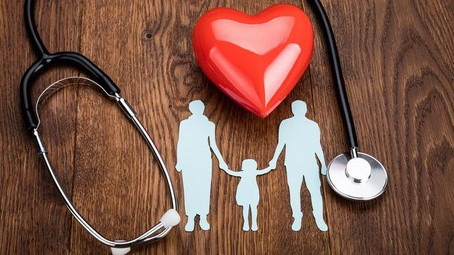 What is no medical exam life insurance and how is it underwritten?
