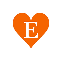 Etsy Heart.png