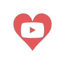 YouTube Heart.png