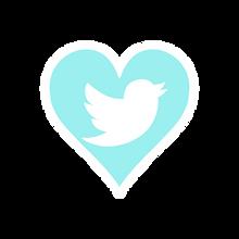 Twitter Heart.png