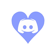 Discord Heart.png