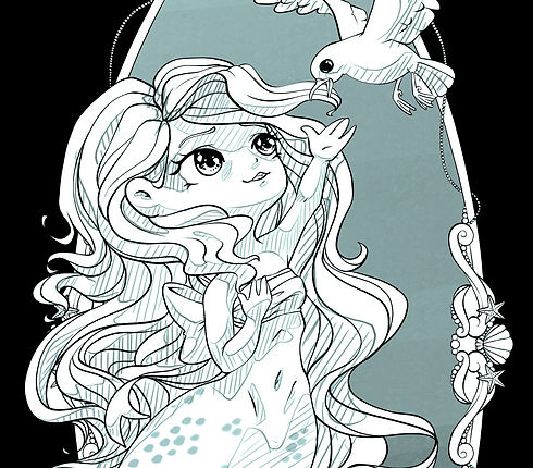 Mermaid_edited.jpg