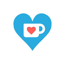 Kofi Heart.png