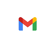 Gmail Heart.png